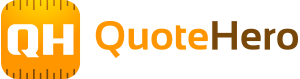 quote-hero-logo