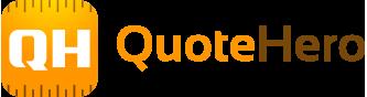 Quote Hero App